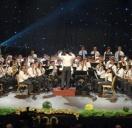 Despique Bandas Filarmónicas