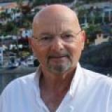 Amândio Gonçalves--Chef Fajã dos Padres